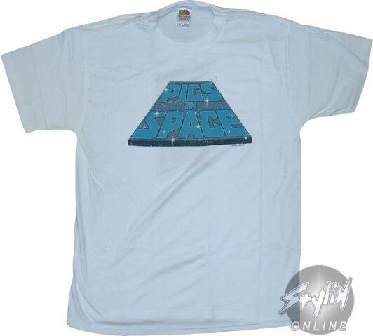 File:Tshirt 138929409.jpeg