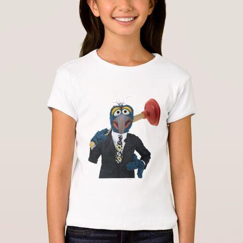 File:Zazzle gonzo plunger shirt.jpg