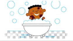 4710-Bath