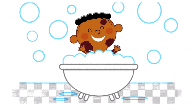 File:4710-Bath.png
