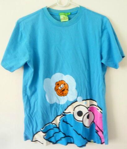 File:B 2009 t-shirt blue cm.jpg