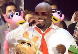 CeeLo-Muppets