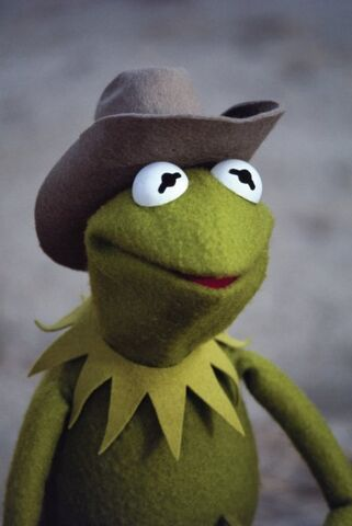 File:Cowboy-Kermit.jpg