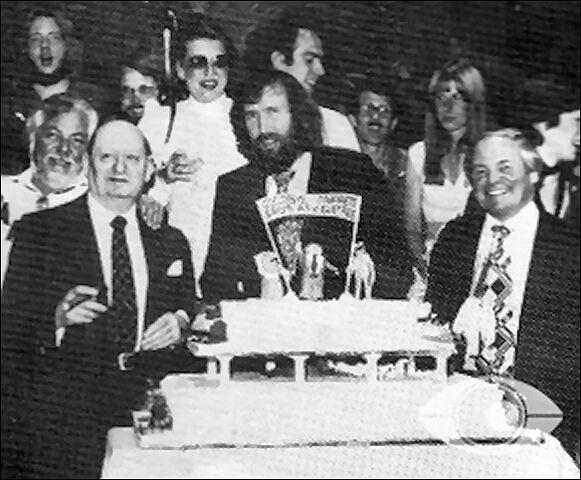 File:Elstree-1980-muppetsfarewell.jpg