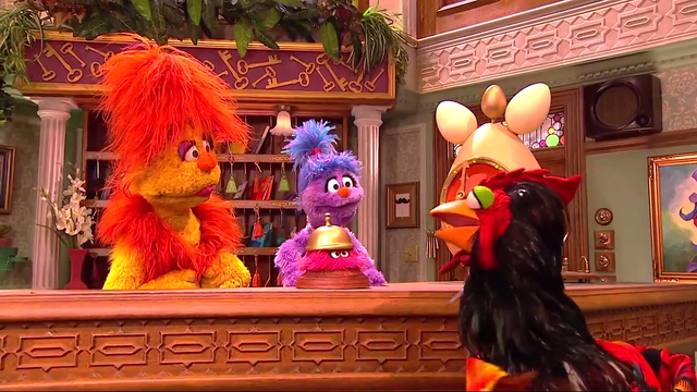 File:Furchester-Ep38.png