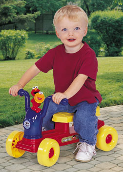 File:Processed plastic company pp 2003 elmo's zoom-zoom rider ride-on toy 3.jpg