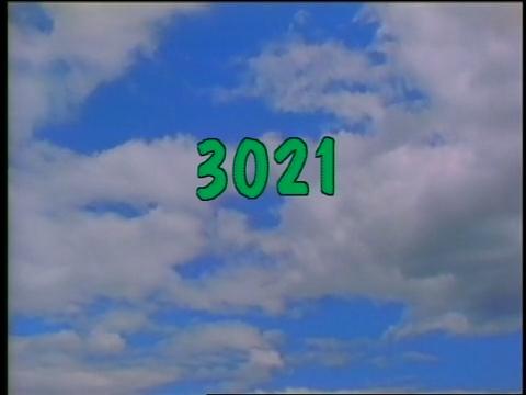 File:3021.jpg