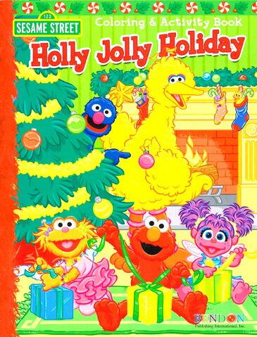 File:Bendon 2008 holly jolly holiday.jpg