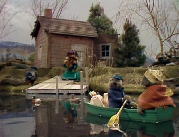 File:Fox's Dock.JPG
