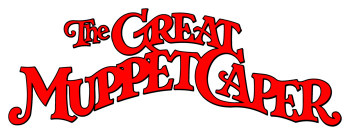 File:Great Muppet caper logo 2.jpg