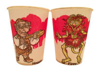 Labyrinth-40-cups-01-v2