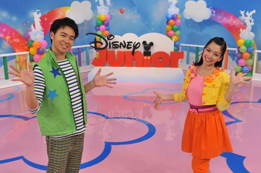 File:My Disney Junior.jpg