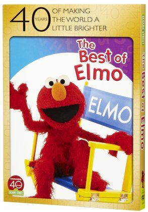 File:Newbestofelmo40thanniversaryedition.jpg