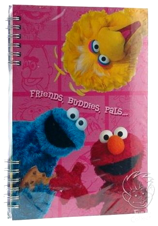 File:Sesameaddressbook.jpg