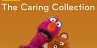 The Caring Collection