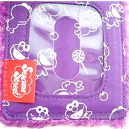 Elmowallet-purple2