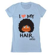 ILoveMyHair.Shirt-Fro