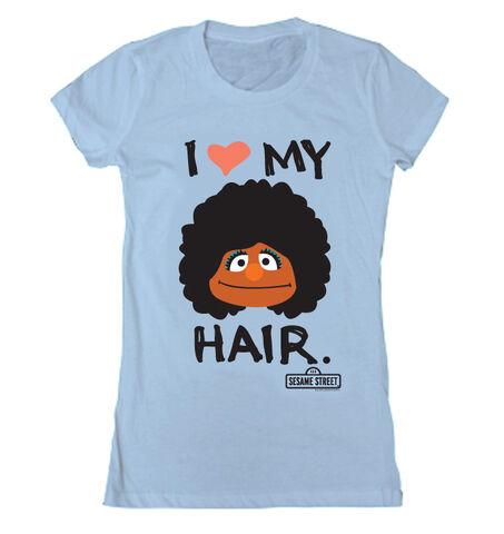 File:ILoveMyHair.Shirt-Fro.jpg