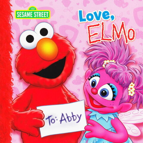 File:Loveelmo.jpg
