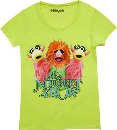 File:MahNaMahNa-Green-Junior-MuppetShirt.jpg