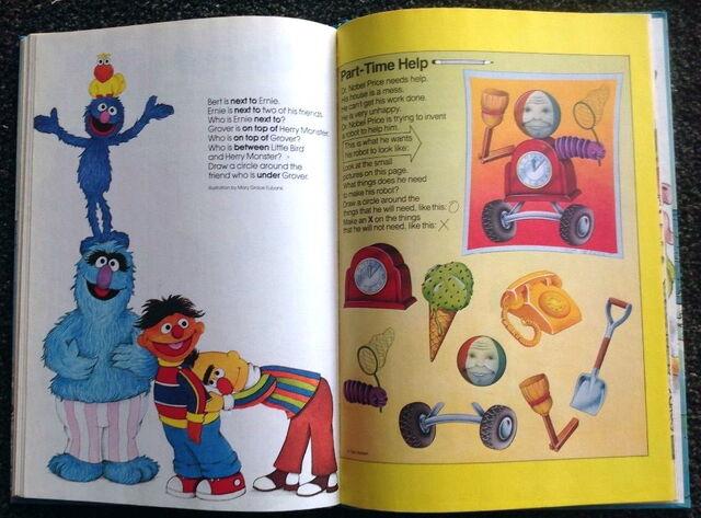 File:Sesame annual 1985 3.jpg
