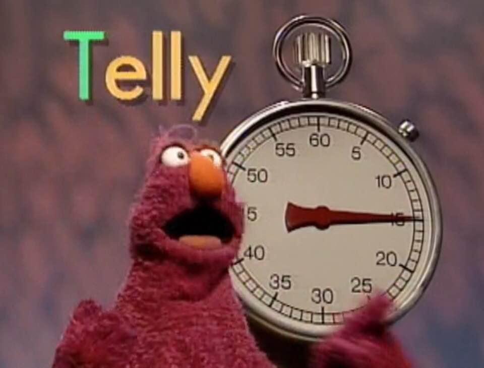 File:Telly-T.jpg