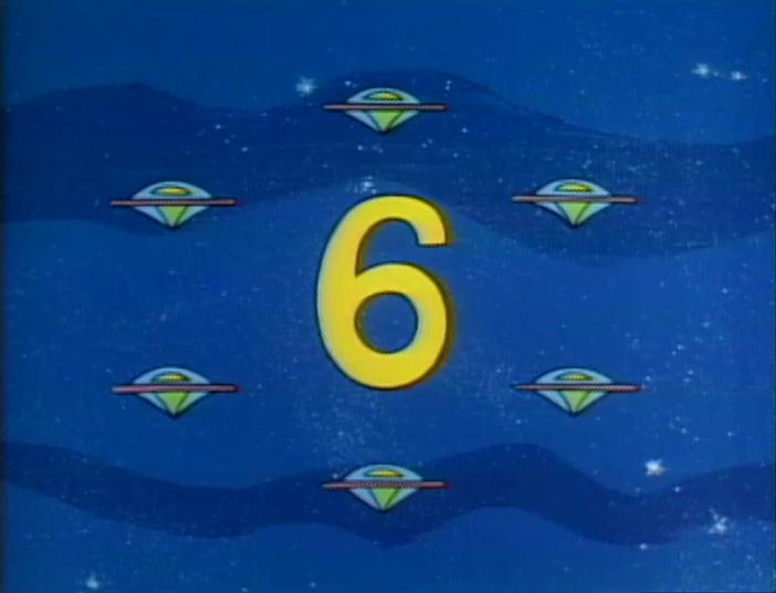 File:6spaceships.jpg