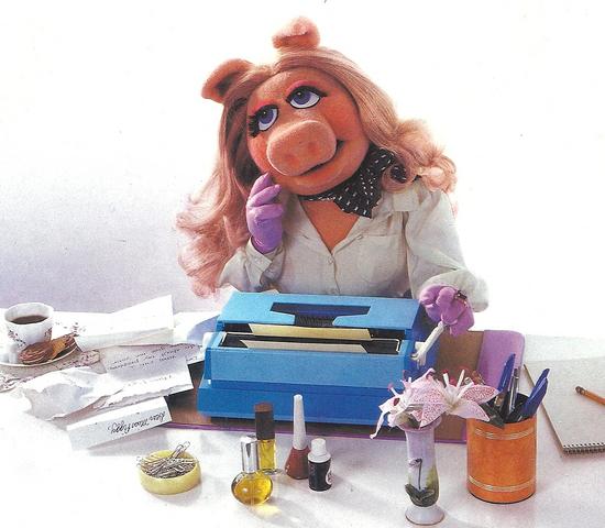 File:Author-piggy.png