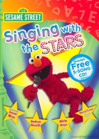 File:SingingWithTheStarsCDSampler2.jpg