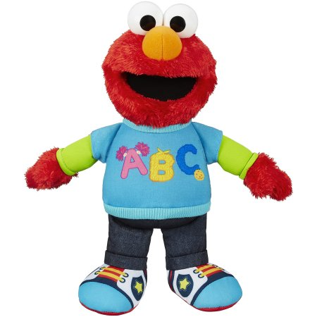 File:Talking ABC Elmo 1.jpeg