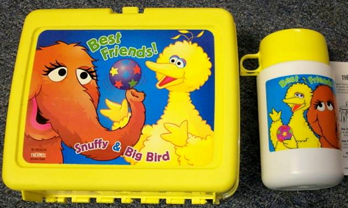 File:Best friends lunchbox.jpg