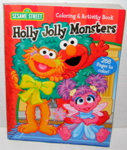 File:Hollyjollymonsters.jpg