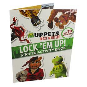 MMW-LockEmUp-StickerBook