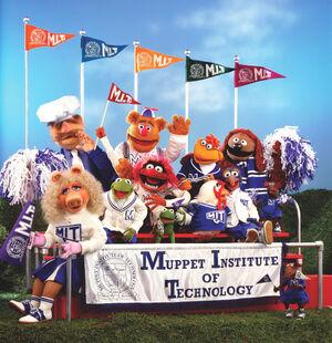Photo-MuppetInstituteTechnology