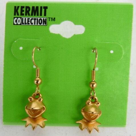 File:Starline kermit pin 5.jpg