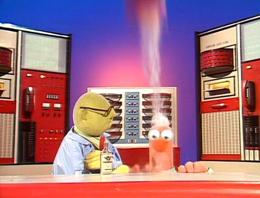 File:217 muppet labs.jpg
