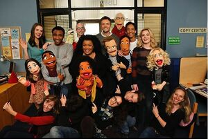 Community-puppetperformers