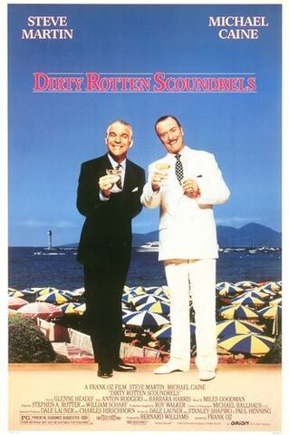 File:Dirtyrottenscoundrels.jpg