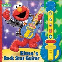ElmosRockStarGuitar2011Reissue