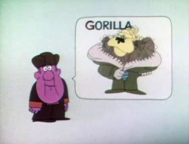 File:Gorilla toon2.jpg