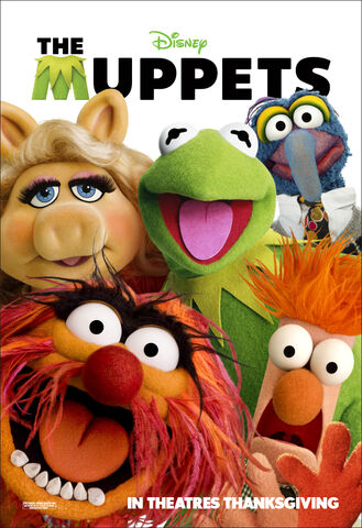 File:Muppets-Poster-Group.jpg