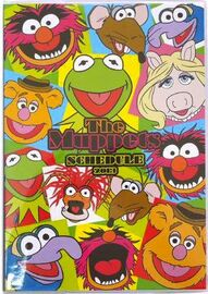 Muppets2013schedulebook