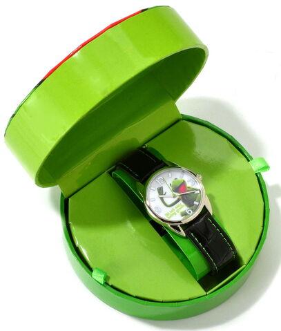 File:Mz berger kermit easy being green watch 1.jpg