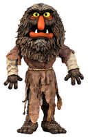 Sweetums Action Figure
