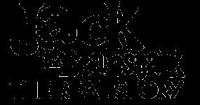File:JackAndTheBeanstalk-Logo.png