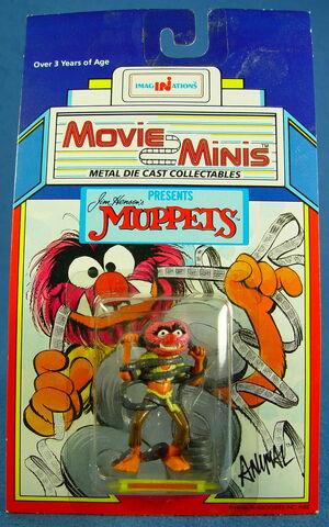 File:Movie minis 1988 animal.jpg