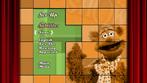 TMS-sampler-menu4