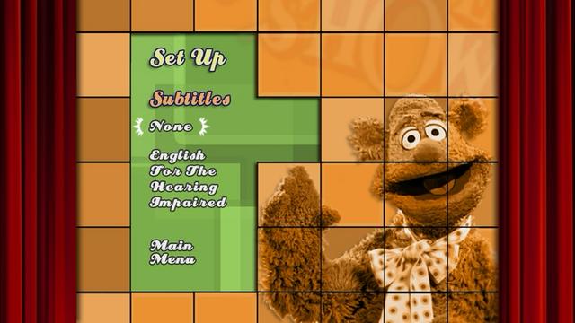 File:TMS-sampler-menu4.png