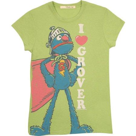 File:Tshirt.lovesupergrover.jpg