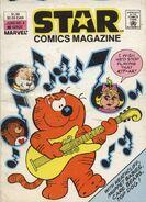 1252895-star comics magazine v1 004 super